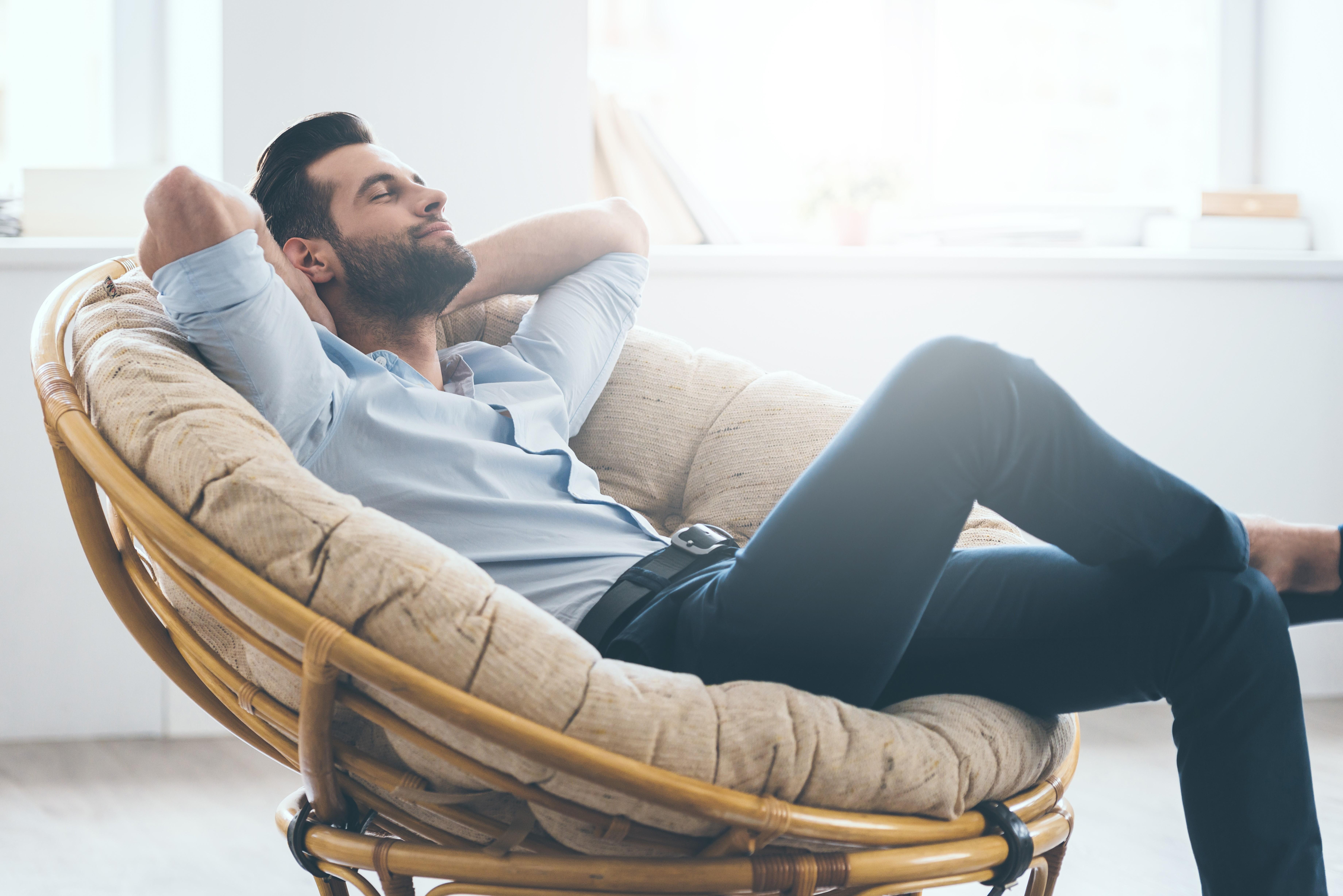 Qu es el confort t rmico - Que es un emisor termico ...
